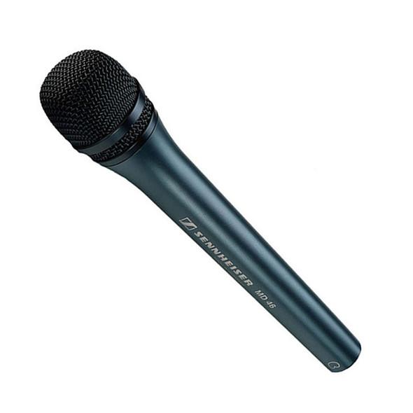 Sennheiser MD46 microphone