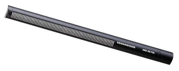 Sennheiser MKH 416-P48U3 Microphone