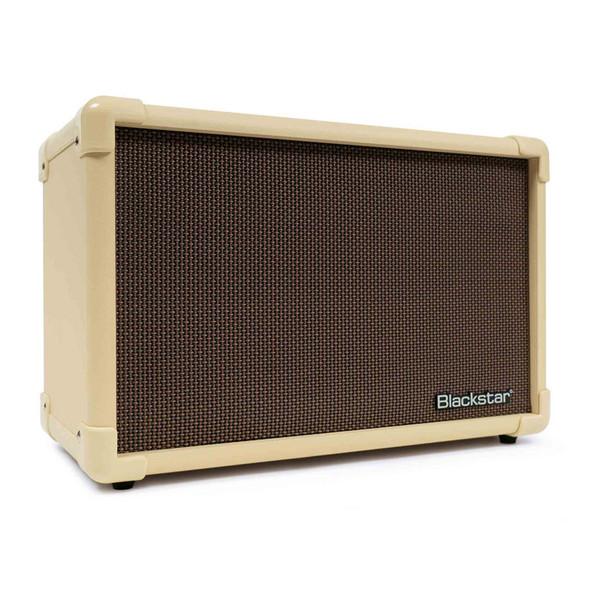 Blackstar Acoustic Core 30, Acoustic Guitar Amp