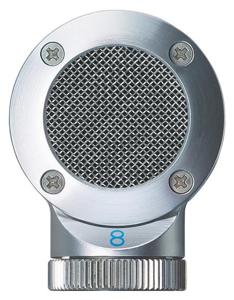 Shure RPM181/BI Bi-directional capsule for Beta 181 microphone