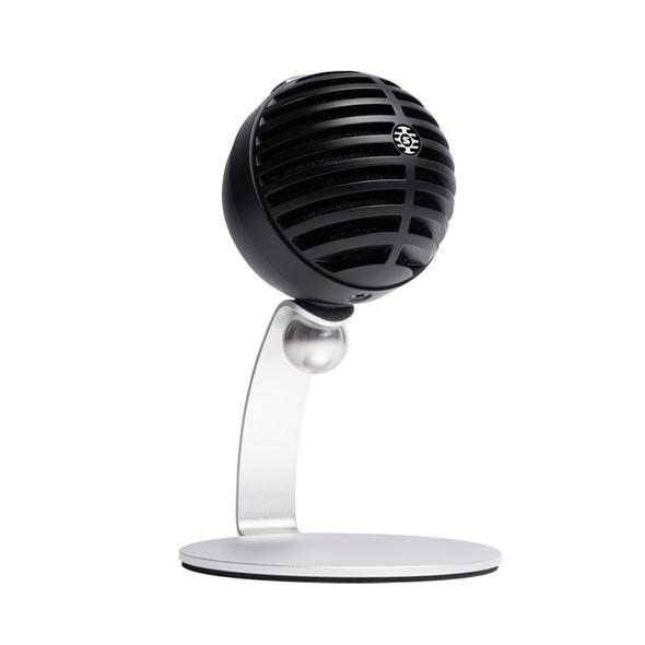 Shure MV5C USB Microphone