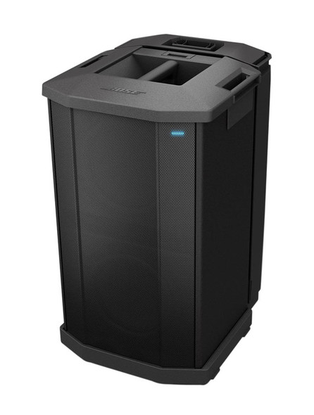 Bose F1 Active PA Subwoofer  (ex-display)