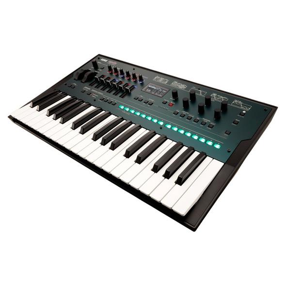 Korg opsix Polyphonic FM Synthesizer