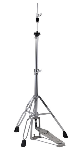 Pearl H-830 Hi-Hat Cymbal Stand (ex-display)