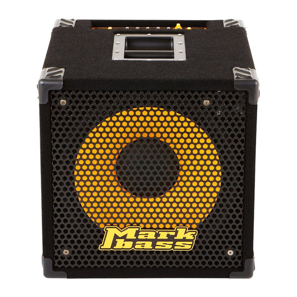 Markbass Mini CMD 151P Bass Amp Combo  (as new)