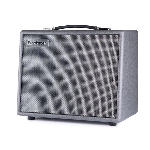 Blackstar Silverline Standard 20w Guitar Amp Combo  (as new)