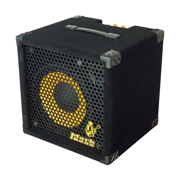 Markbass Marcus Miller CMD 101 Micro 60  (as new)
