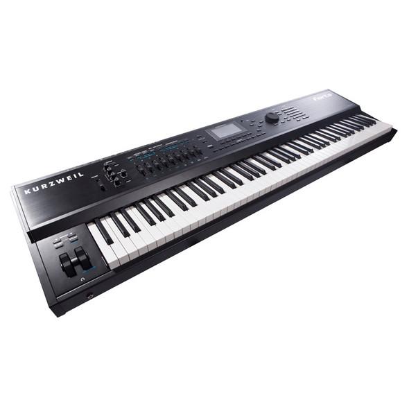 Kurzweil Forte 88 Key Premium Stage Piano (ex-display)