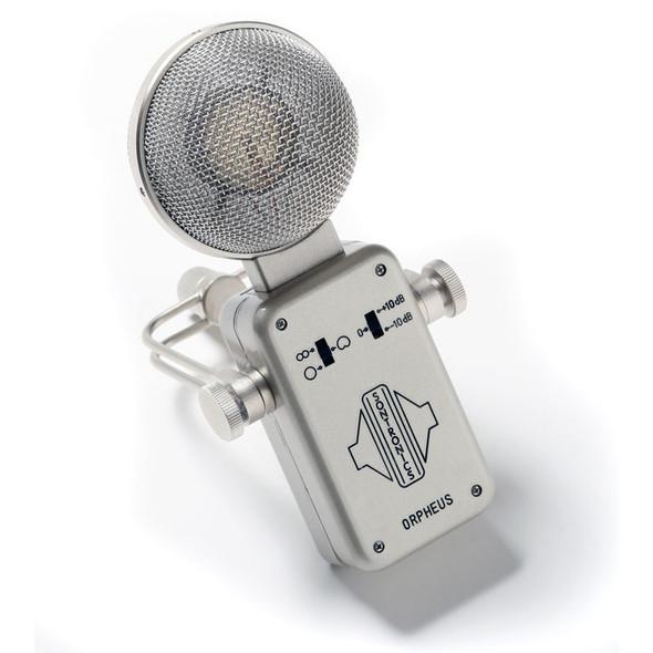 Sontronics Orpheus Large Diaphragm Condenser Microphone