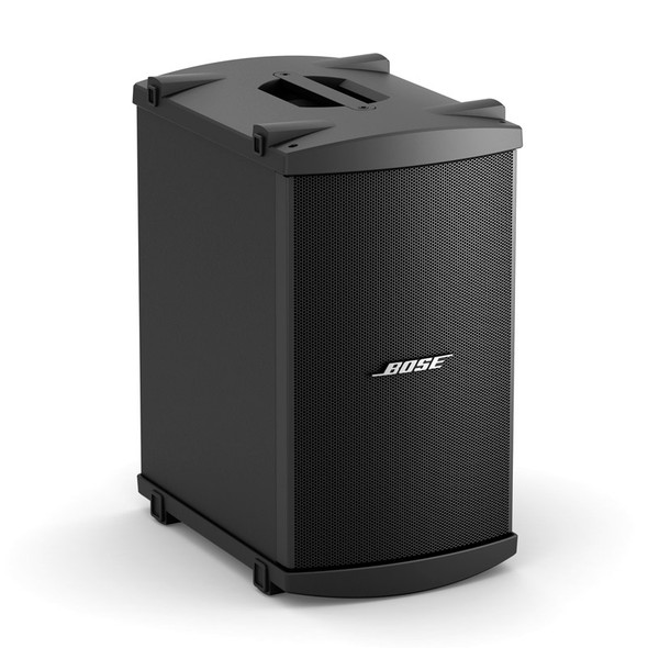 Bose B2 Active Bass Module (ex-display)