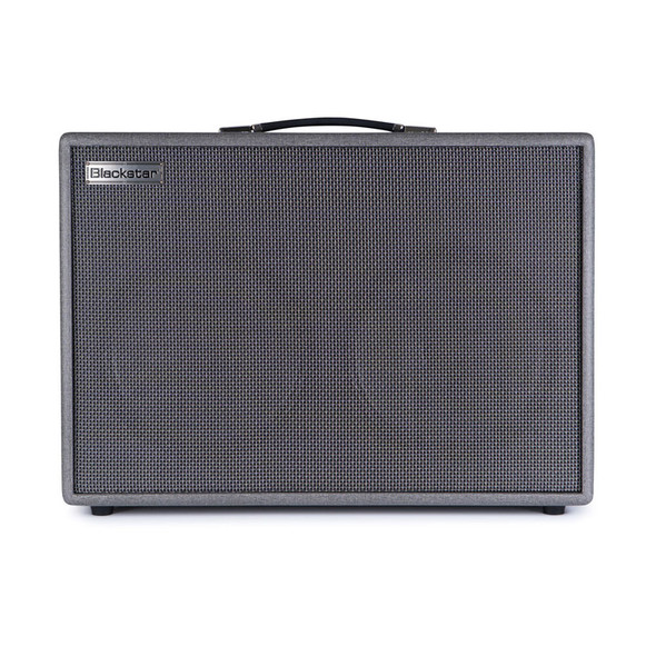 Blackstar Silverline Stereo Deluxe 2 X 100w Combo