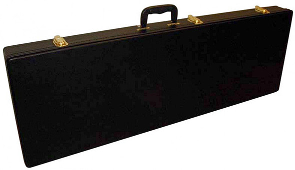 Stagg GCA-RE Basic Electric Guitar Hard Case