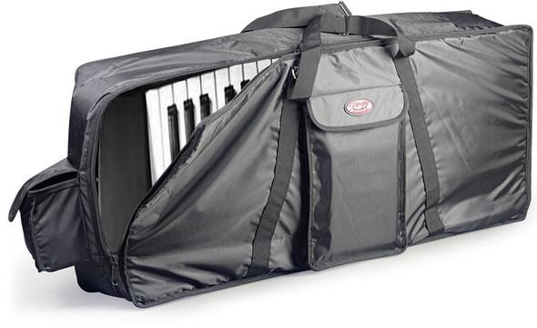 Stagg K10-104 Nylon Keyboard Bag
