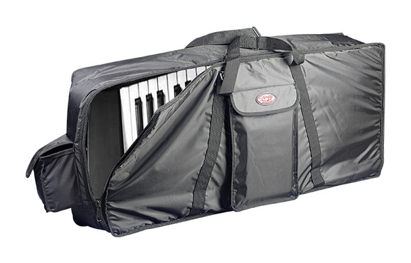 Stagg K10-128 Nylon Keyboard Gig Bag