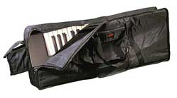 Stagg K18-128 Keyboard bag
