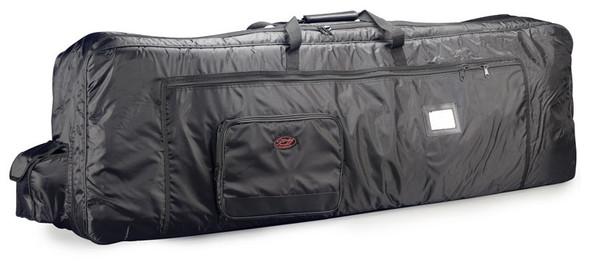 Stagg K18-150 keyboard bag