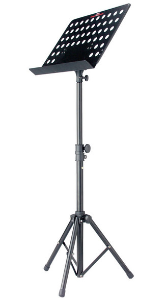 Stagg MUSC5T Orchestral Music Stand