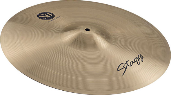 Stagg SH-CM15R 15 Inch SH Medium Crash Cymbal