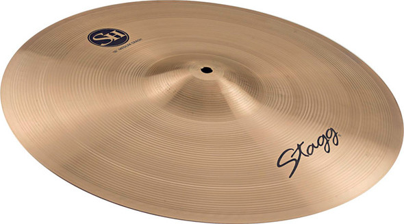 Stagg SH-CM18R 18 Inch SH Medium Crash Cymbal