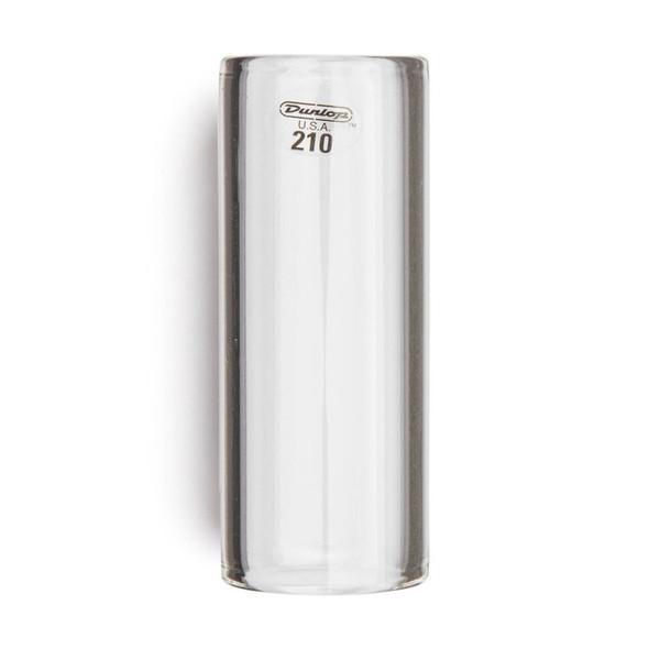 Dunlop 210 Medium Wall Medium Glass Slide