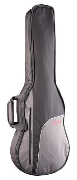Stagg STB-10 W Western Guitar Bag