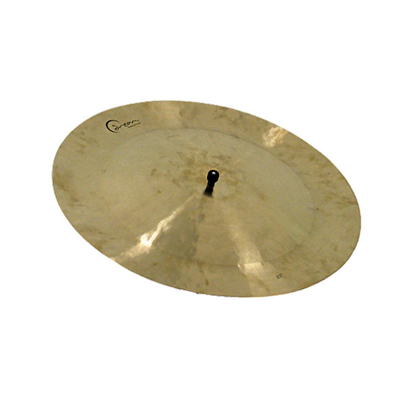 Dream Cymbal Pang Chinese Style 20 inch