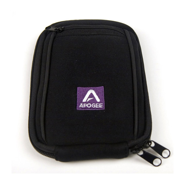 Apogee ONE carry case
