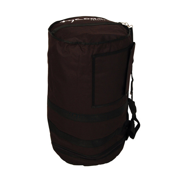 Tycoon TCB-S Small Standard Conga Carrying Bag - Fits 10 Inch & 11 Inch