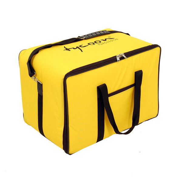 Tycoon TKPB-29 Professional 29 Series Cajon Carrying Bag
