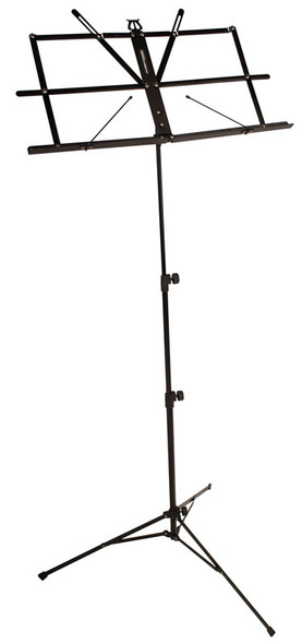 Ultimate JamStands JS-CMS100 Compact Music Stand