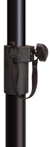 Ultimate JamStands JS-SP50 Telescopic Speaker Pole (Single)
