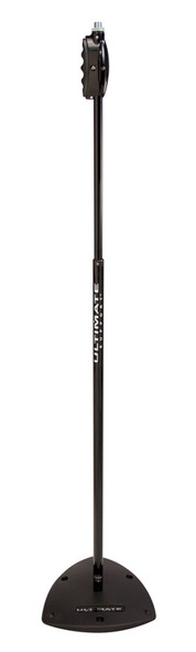 Ultimate Support Live-ST Microphone Stand