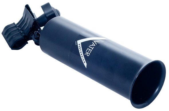 Vater VSHM Multi Pair Drum Stick Holder