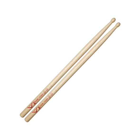Vater XD5B Extreme Design 5B Wood Tip Drumsticks