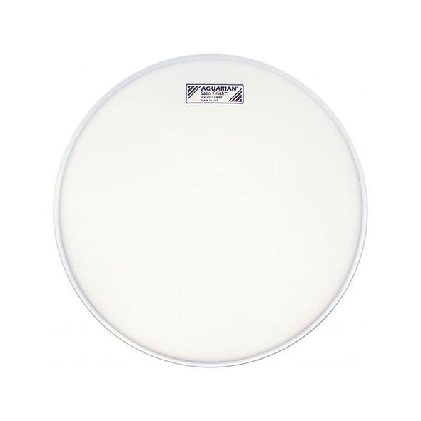 Aquarian ATC10 10 inch Texture coated Drum Head