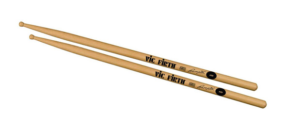 Vic Firth Russ Miller Signature Drumstick