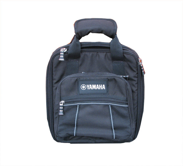 Yamaha SCMG810 bag for MG8 & MG10 mixers