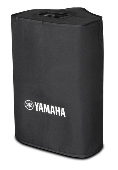 Yamaha Cover for DSR112 PA Speaker