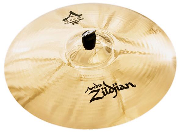 Zildjian A Custom 20 Inch Projection Ride Cymbal
