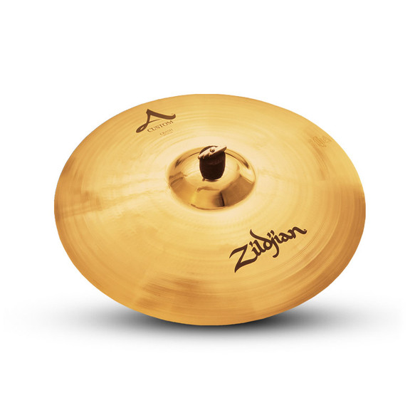 Zildjian A Custom 20 Inch Crash Cymbal