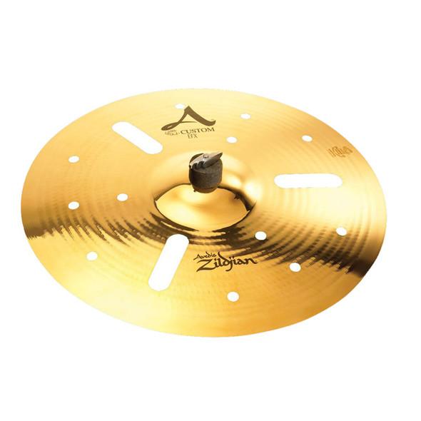 Zildjian 16 inch A Custom EFX Crash Cymbal