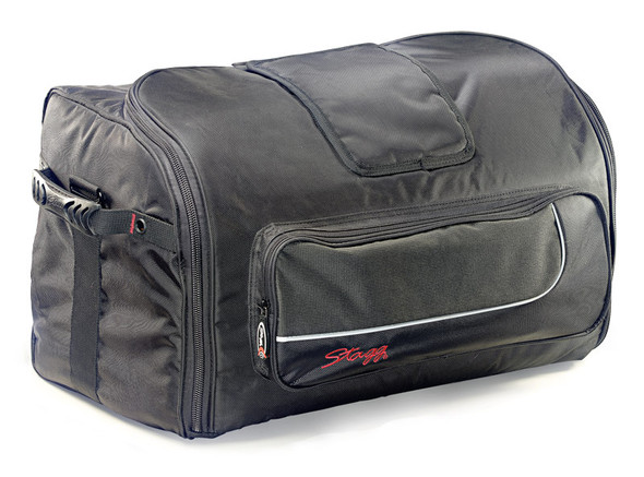 Stagg SPB-10 Padded Gig Bag for 10 inch PA Speakers