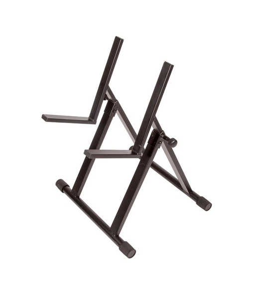 Fender Amp Stand, Large