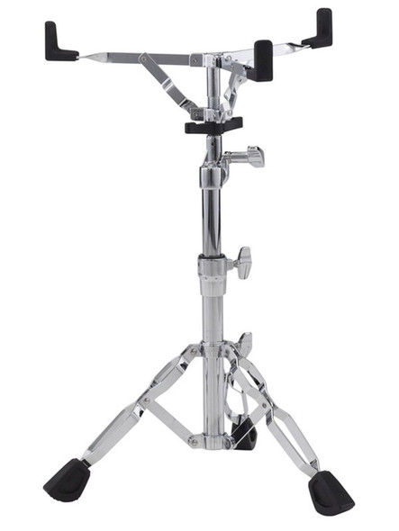Pearl S-830 830 Series Snare Drum Stand