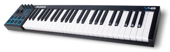 Alesis V49 USB Controller Keyboard