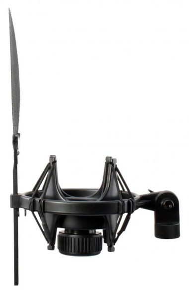 sE Electronics Isolation Pack - Shock Mount and Pop Filter