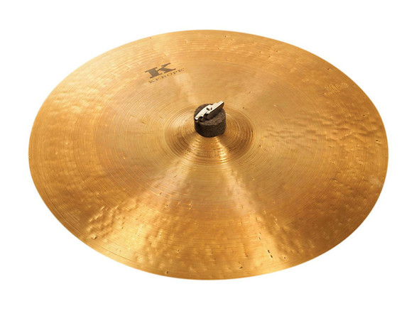 Zildjian KR18C 18 Inch Kerope Cymbal