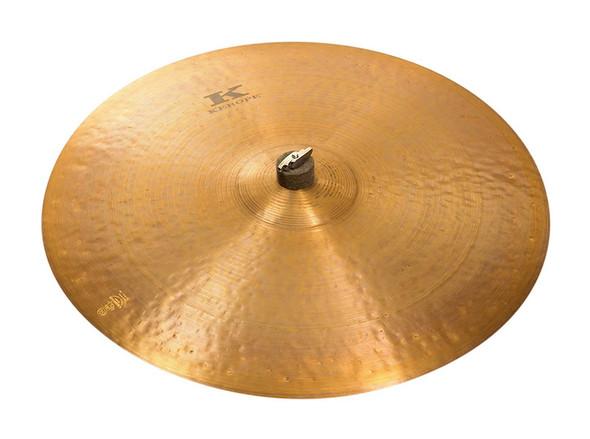 Zildjian KR20R 20 Inch Kerope Cymbal