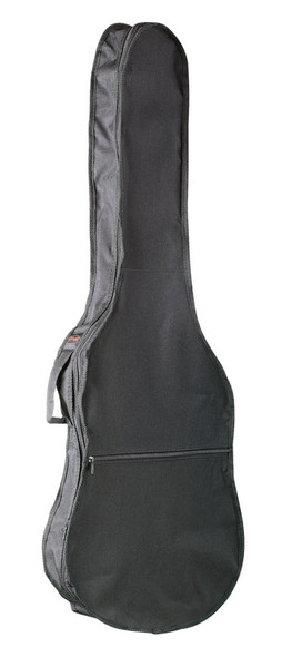 Stagg STB-10 UE Electric Guitar Gig Bag