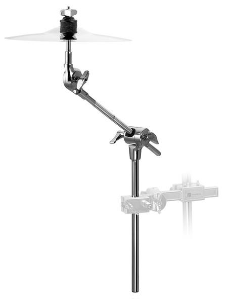 Mapex B60 Mars Series Cymbal Boom Arm